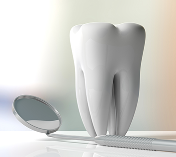 root canal therapy toronto